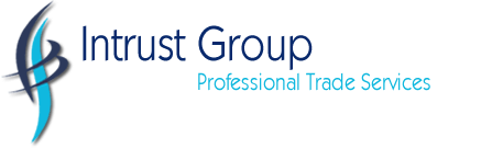 Intrust Group